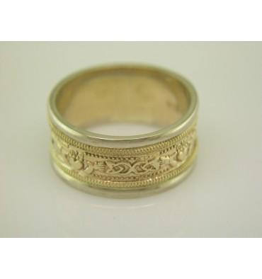 https://www.ardrijewellery.com/101-thickbox_default/ardri-gents-wedding-ring.jpg