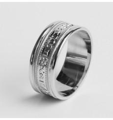 Buy Online Wedding Rings Ireland Ardri Jewellery