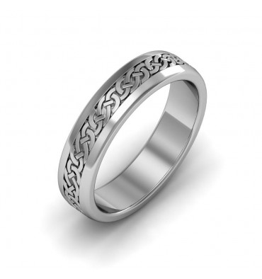 https://www.ardrijewellery.com/155-thickbox_default/tara-wedding-ring.jpg
