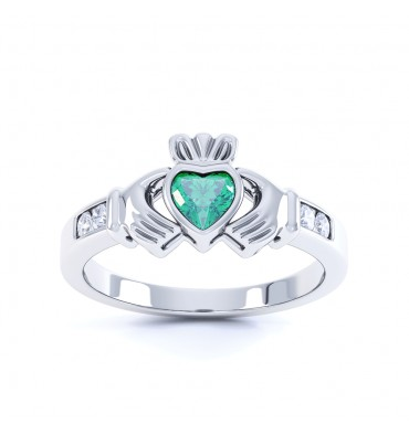 https://www.ardrijewellery.com/167-thickbox_default/ladies-silver-claddagh-birthstone-ring.jpg