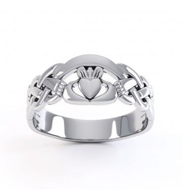 https://www.ardrijewellery.com/168-thickbox_default/ladies-gents-silver-claddagh-ring.jpg