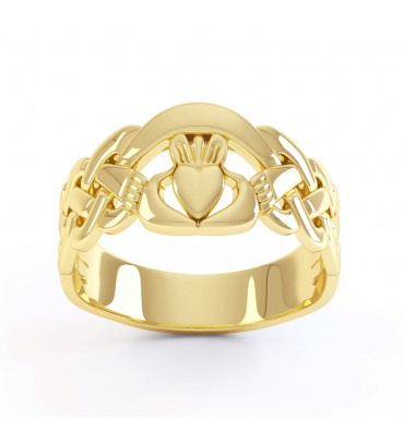 https://www.ardrijewellery.com/171-thickbox_default/ladies-contemporary-claddagh-ring.jpg