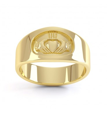 https://www.ardrijewellery.com/172-thickbox_default/ladies-and-gents-gold-contemporary-claddagh-ring.jpg