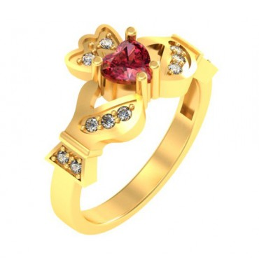 https://www.ardrijewellery.com/173-thickbox_default/mo-chroi-ladies-diamond-claddagh-ring.jpg