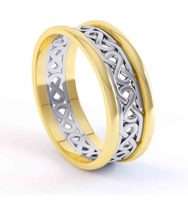 https://www.ardrijewellery.com/178-thickbox_default/gents-celtic-ring.jpg