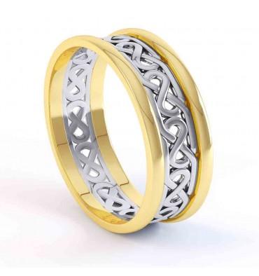 http://www.ardrijewellery.com/178-thickbox_default/gents-celtic-ring.jpg