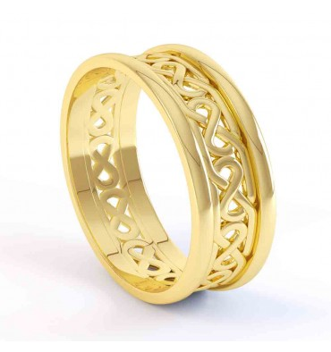https://www.ardrijewellery.com/180-thickbox_default/ladies-gold-celtic-wedding-band.jpg