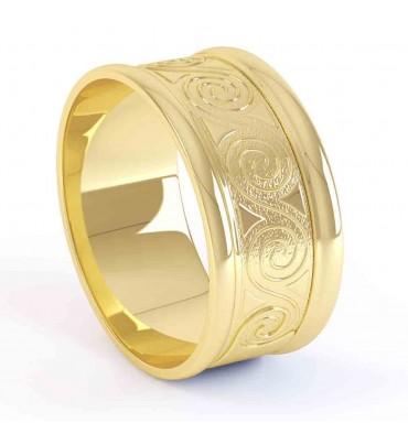https://www.ardrijewellery.com/184-thickbox_default/gents-gold-celtic-wedding-band.jpg