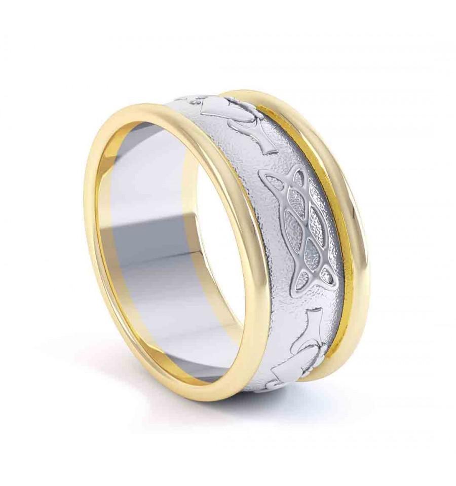 adri gents wedding ring With gents wedding rings