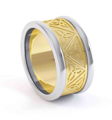 https://www.ardrijewellery.com/190-thickbox_default/boru-celtic-wedding-ring.jpg