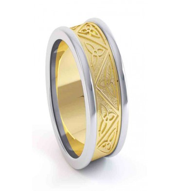 https://www.ardrijewellery.com/191-thickbox_default/boru-celtic-wedding-ring.jpg