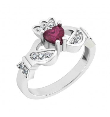 https://www.ardrijewellery.com/192-thickbox_default/mo-chroi-ladies-diamond-claddagh-ringi.jpg