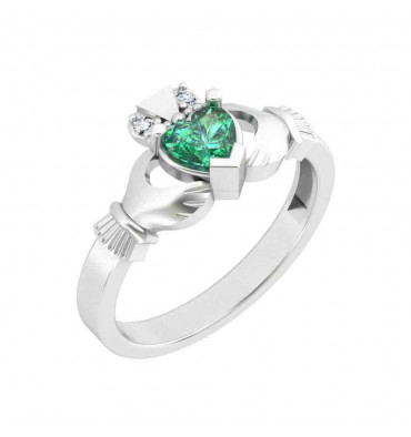 https://www.ardrijewellery.com/193-thickbox_default/aisling-diamond-claddagh-ring.jpg