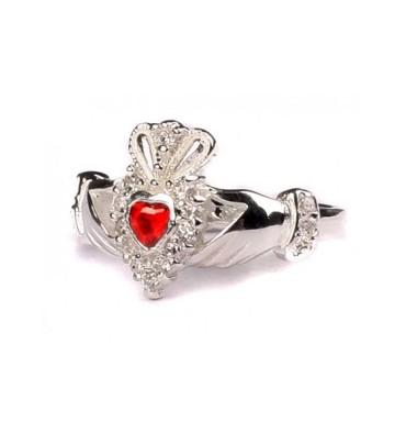https://www.ardrijewellery.com/195-thickbox_default/silver-birthstone.jpg