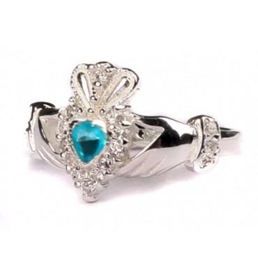 https://www.ardrijewellery.com/207-thickbox_default/silver-birthstone.jpg