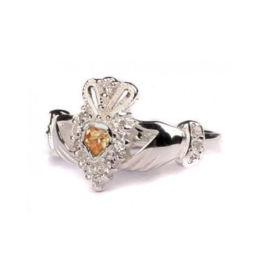 https://www.ardrijewellery.com/208-thickbox_default/silver-birthstone.jpg
