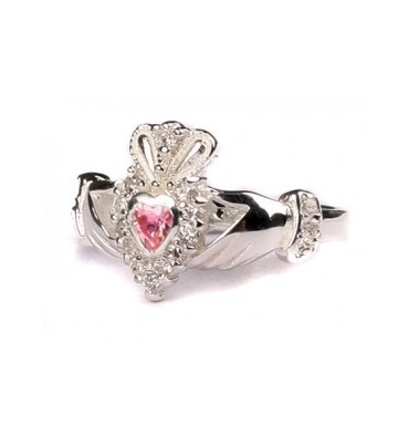 https://www.ardrijewellery.com/209-thickbox_default/silver-birthstone.jpg