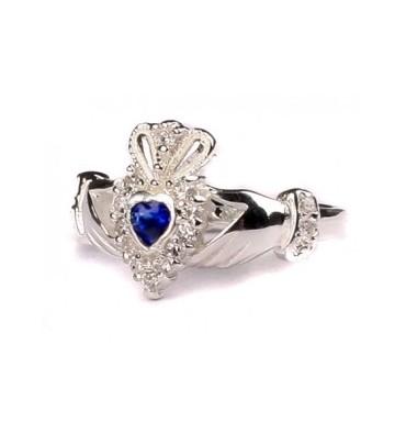 https://www.ardrijewellery.com/210-thickbox_default/silver-birthstone.jpg