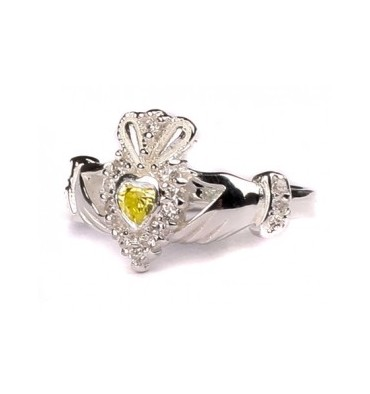 https://www.ardrijewellery.com/211-thickbox_default/silver-birthstone.jpg