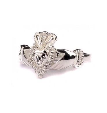 https://www.ardrijewellery.com/214-thickbox_default/silver-birthstone.jpg