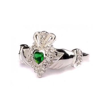 https://www.ardrijewellery.com/215-thickbox_default/silver-birthstone.jpg