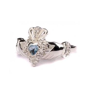 https://www.ardrijewellery.com/216-thickbox_default/silver-birthstone.jpg