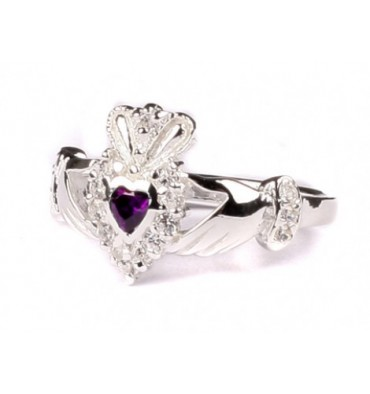 https://www.ardrijewellery.com/217-thickbox_default/silver-birthstone.jpg