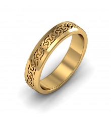 Tara Wedding Ring
