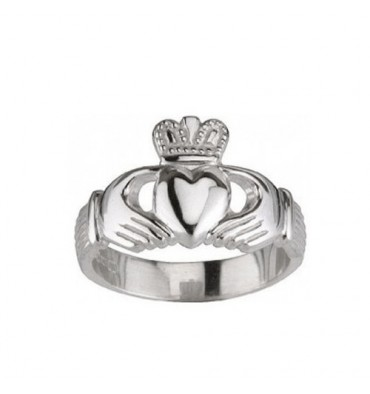 https://www.ardrijewellery.com/227-thickbox_default/gents-handcrafted-silver-claddagh-ring.jpg