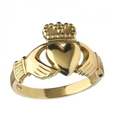 https://www.ardrijewellery.com/231-thickbox_default/gents-heavy-gold-claddagh-ring.jpg
