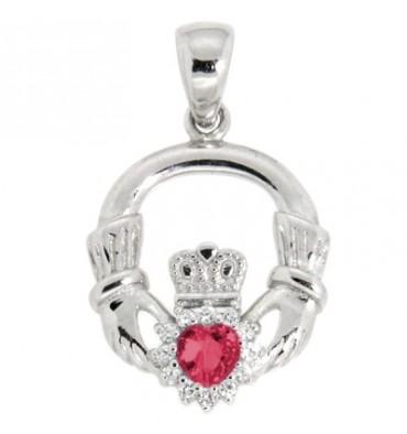 https://www.ardrijewellery.com/244-thickbox_default/silver-birthstone-pendant-february.jpg