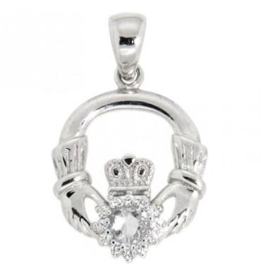 https://www.ardrijewellery.com/246-thickbox_default/silver-birthstone-pendant-february.jpg