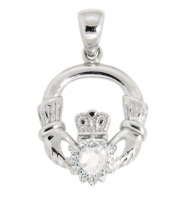 https://www.ardrijewellery.com/248-thickbox_default/silver-birthstone-pendant-february.jpg