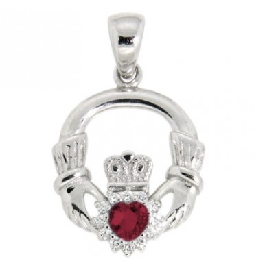 https://www.ardrijewellery.com/249-thickbox_default/silver-birthstone-pendant-february.jpg