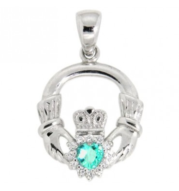 https://www.ardrijewellery.com/252-thickbox_default/silver-birthstone-pendant-february.jpg