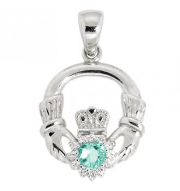 https://www.ardrijewellery.com/254-thickbox_default/silver-birthstone-pendant-february.jpg