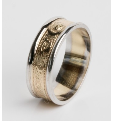 https://www.ardrijewellery.com/265-thickbox_default/gents-gold-claddagh-wedding-band.jpg