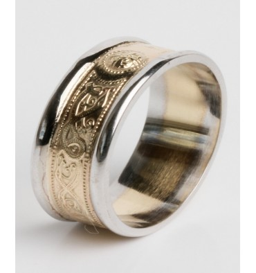 https://www.ardrijewellery.com/267-thickbox_default/gents-gold-claddagh-wedding-band.jpg