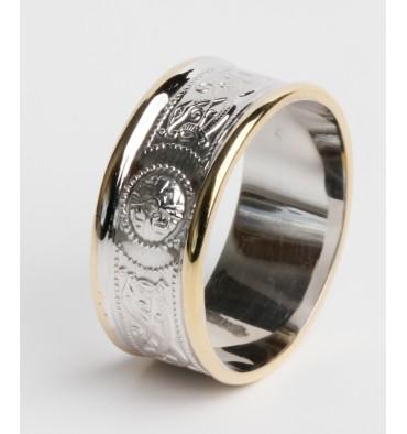 https://www.ardrijewellery.com/274-thickbox_default/gents-gold-claddagh-wedding-band.jpg
