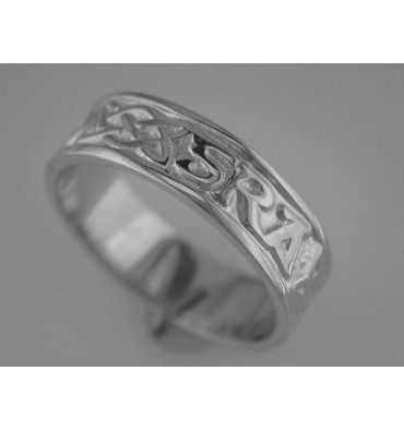 https://www.ardrijewellery.com/281-thickbox_default/gents-gold-claddagh-wedding-band.jpg