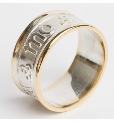 https://www.ardrijewellery.com/290-thickbox_default/gents-gold-claddagh-wedding-band.jpg