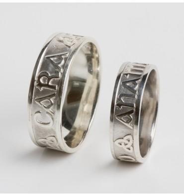 https://www.ardrijewellery.com/303-thickbox_default/ardri-anam-cara-wedding-set.jpg
