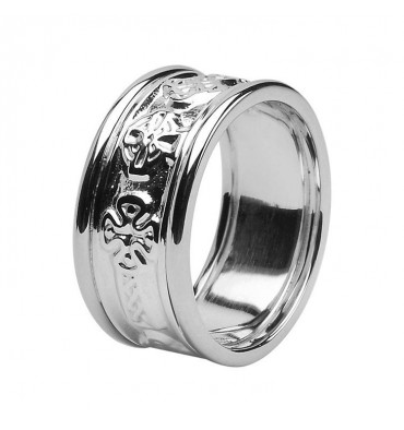 https://www.ardrijewellery.com/319-thickbox_default/ardri-celtic-cross-ring.jpg