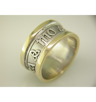 https://www.ardrijewellery.com/327-thickbox_default/gents-gold-celtic-wedding-band.jpg