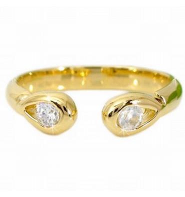 https://www.ardrijewellery.com/330-thickbox_default/ladies-gold-birthstone-claddagh-ring.jpg