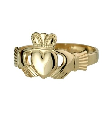 https://www.ardrijewellery.com/61-thickbox_default/ladies-gold-claddagh-ring.jpg