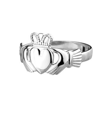 https://www.ardrijewellery.com/68-thickbox_default/ladies-white-gold-claddagh-ring.jpg